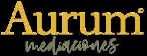 Aurum Mediaciones | Brokers de aceite de oliva a granel.